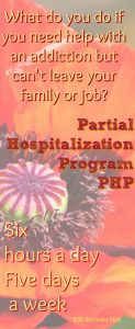 Partial Hospitalization 800 Recovery Hub