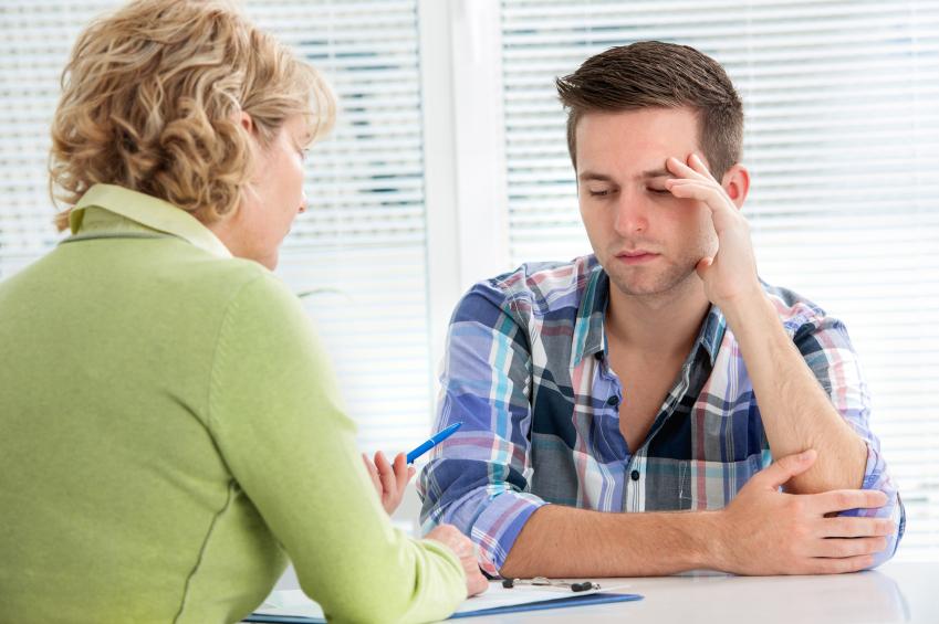 man-help-depression