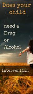 drug-alcohol-intervention-addiction