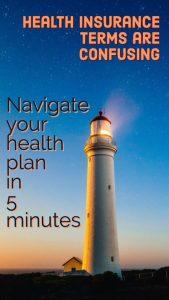 plans-health-insurance