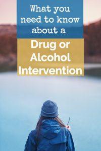 No-cost-intervention