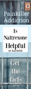 Naltrexone-for-addiction-painkiller