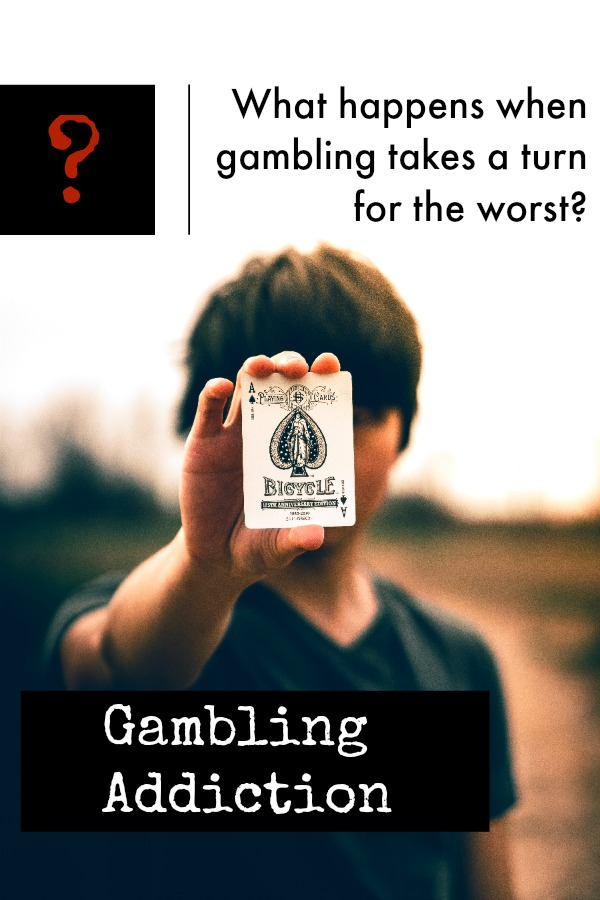 gambling-addiction-alcoholism