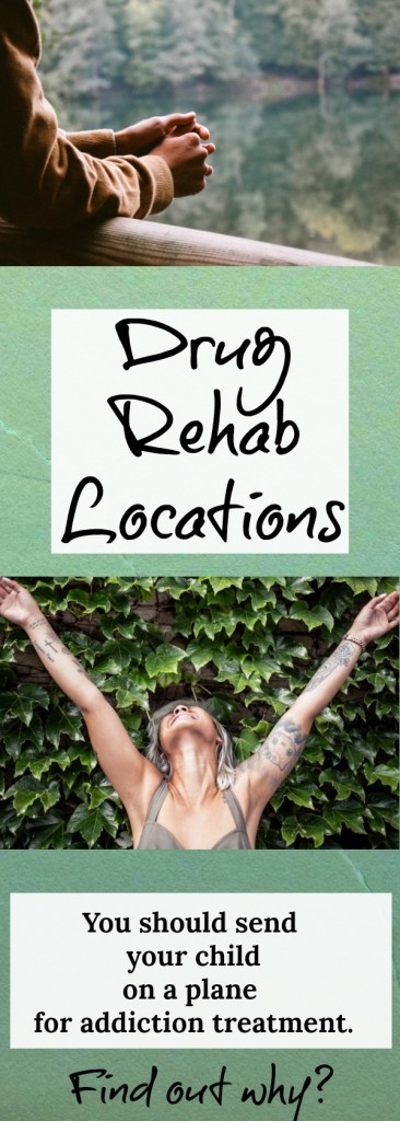 What You Need To Know About Rehab Locations 800 Recovery Hub