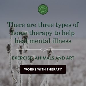 home-therapy