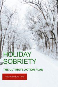sober-recovery-december