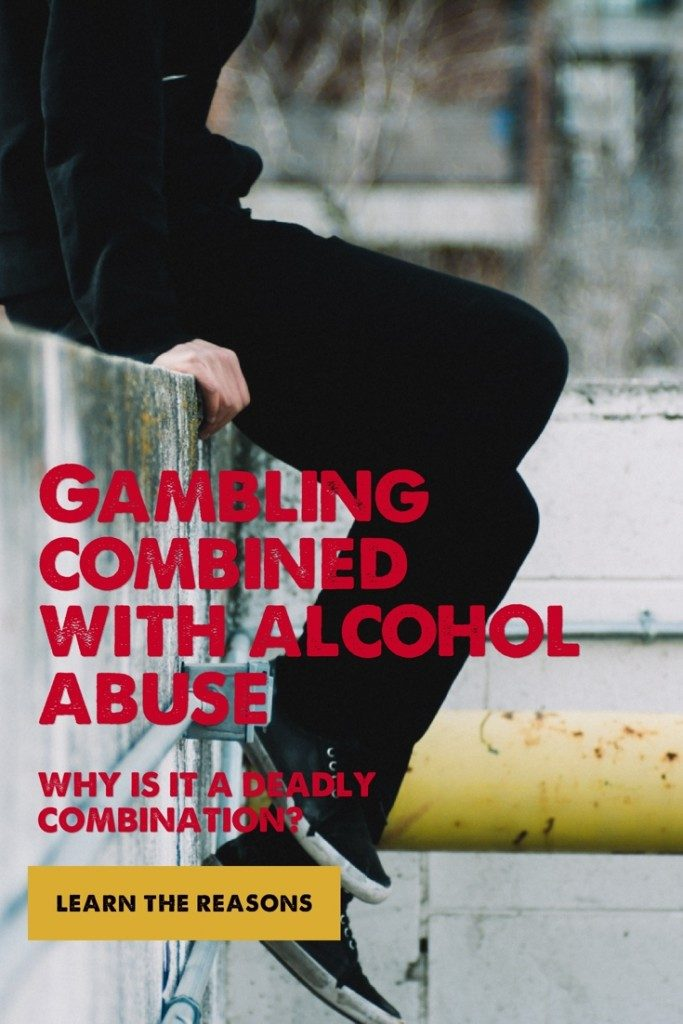 alcohol-abuse-gambling