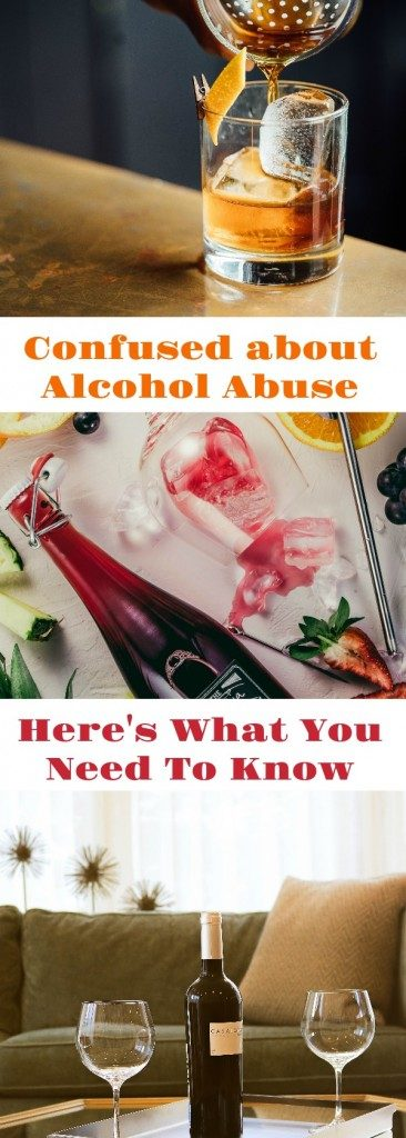 alcohol-abuse