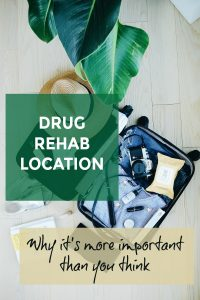 drug-rehab-location