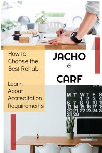 Best-Rehab-Accreditation