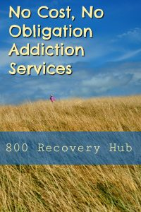 800-Recovery-Hub-About-us