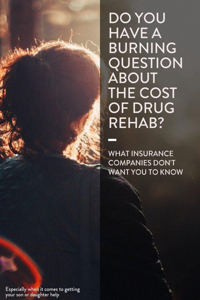 drug-rehab-question