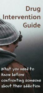 drug-intervention-guide