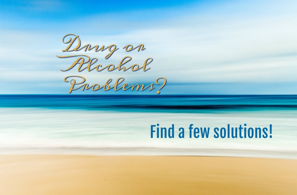 solutions-drug-alcohol-problems