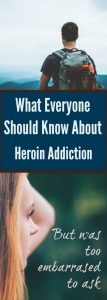ask-heroin-questions-answers