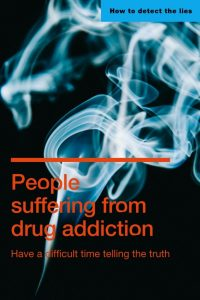 drug-addiction-truth-telling