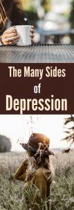 dual-diagnosis-depression-addiction