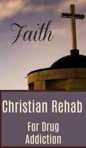 stars-faith-recovery