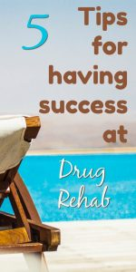 5-tips-rehab-success