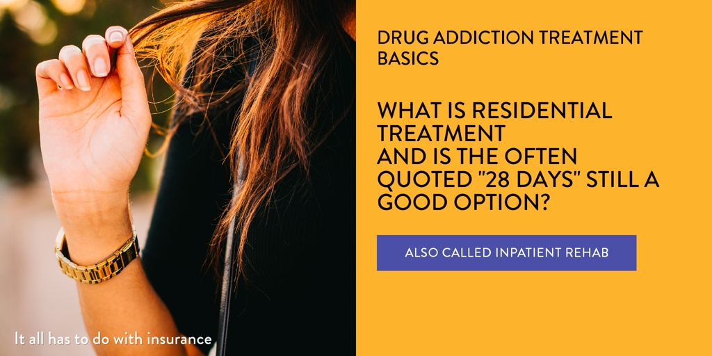 girl-drug-treatment