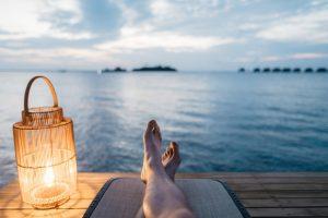 spa-setting-luxury-rehab