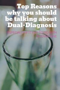 glass-dual-diagnosis