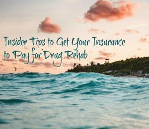 insurance-substance-abuse