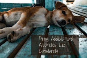addiction-lies
