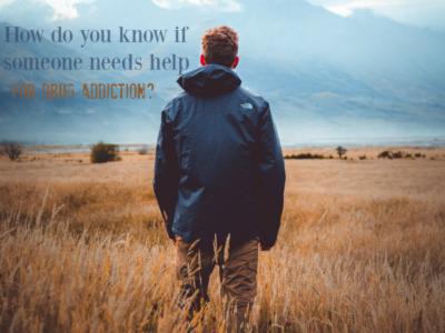 help-someone-drug-addiction