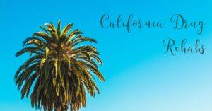 california-drug-rehab
