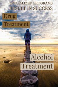 Find a Treatment Center Near Me drug alcohol addiction