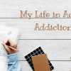 my life in active rehab