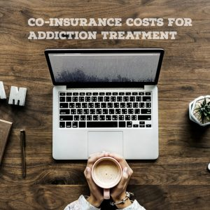 co-insurance Insurance Paying for Rehab