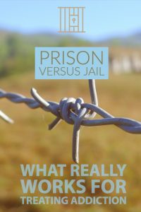 drug-rehab-versus-jail