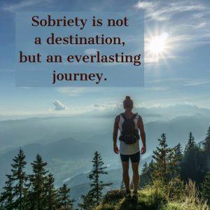 sobriety-positive-attitudes