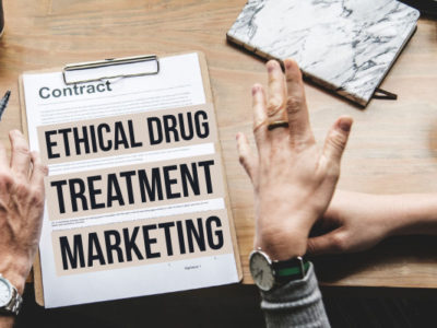 ethical-drug-rehab-marketing